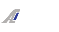 Aviation Club Member