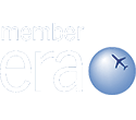 ERA Member