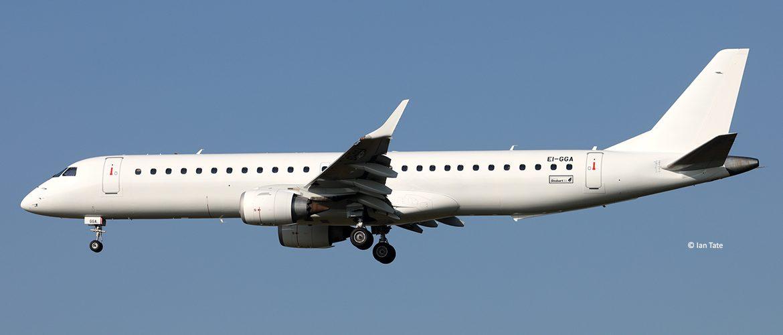Aircraft Remarketing & Leasing - Airstream International Group Ltd