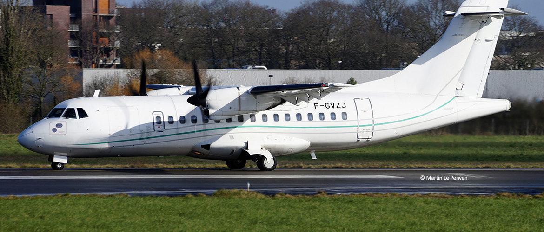 Aircraft Remarketing & Leasing - Airstream International